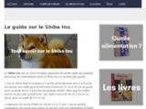 Le meilleur guide sur le chien japonais Shiba Inu
