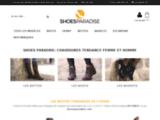 Shoesparadise