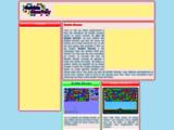 Bubble shooter - Toutes les versions de Bubble shooter