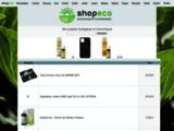 ShopEco.fr : Le comparateur de prix des produitsécologiques