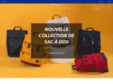 Shop Un Sac: la boutique en ligne des sacs modernes