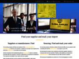 Siam Consulting | Sourcing de vos fournisseurs en Asie
