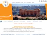 Sicile Tourisme : Le Portail du tourisme et des Loisirs en Sicile