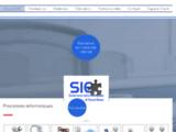 Metz : Solutions Informatiques et Expertises