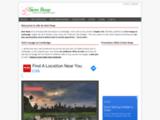 Siem Reap - Guide de voyage - Cambodge