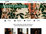 Bijoux - Sigma Création - Bijoux de fantaisie