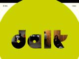 Silicon Salad : Agence Web à Lille