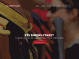 Ets Simons-Tenret