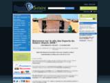 Kit solaire autonome, panneau solaire, éolienne en vente