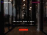 Devis application mobile et site web | Simple Expert