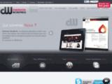 Création de site internet & E-commerce | CMS Wordpress - Joomla