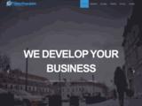 Sites-populaire - Création de site internet et développement de logiciels