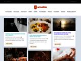 SixActualités.fr - Toute l'actualité en France et à l'étranger