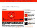 Le blog suisse de Sixt Location de Véhicules