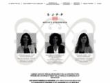 Cabinet d'avocats à Bordeaux, droit de la Construction et Famille