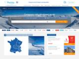 Ski Express: comparateur de vacances ski