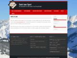 Ski Snow Shop - Magasin Burton, DC Shoes, ODLO... Vente en ligne d'article de sport & montagne
