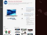 SkyConcept Multimédia
