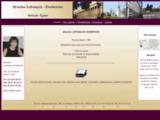 SLFD Avocats – Etude d'avocats
