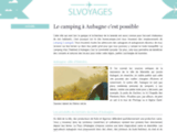 Slvoyages