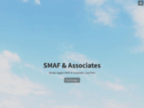 Studio legale Misuraca, Attorneys Firm & Associates, SMAF ASSOCIATES Law Firm - Italy