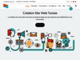 Agence Web et e-réputation