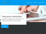 Courtier en assurance professionnelle - SmartCourtage.com