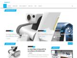 Smartec - Le blog des objets connectés et hightech