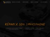 La réparation de smartphones: ce que vous devez en savoir