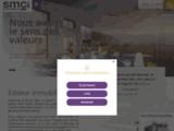 SMCI - promoteur immobilier Lyon, Besançon