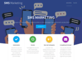 Comment fonctionnent les SMS Marketing ?