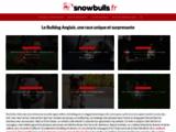Snowbulls.fr
