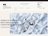 Joaillier Paris - Haute joaillerie de luxe Paris