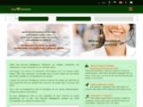 Soa Services MG, le partenaire externalisation idéal