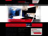 Promoteur immobilier à Saint-Lary Soulan et dans les Pyrénées