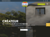 Maisons Socoren | Constructeur maison Bretagne, Pays de la Loire, Normandie