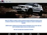 Sodivem - Importateur véhicules multimarques, votre spécialiste en vehicules neufs