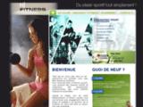 Hi-Fitness : squash, musculation et fitness