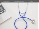 Solutions logicielles HAD Soft Santé