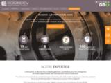 Sogedev: Cabinet Conseil en financement public