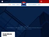 Agence immobilière à Nivelles