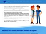 Soigne-Ta-Peau.com : Nos conseils pour prendre soin de Votre peau