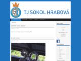TJ Sokol Hrabová
