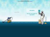 Solidath | Services d'Aide à Domicile & Nettoyage, Société Titres Services à Ath.