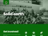 Association de développement durable de Kedge BS
