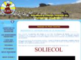Randonnees cheval Patagonie