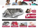 Solufinance : épargne pension pour votre futur