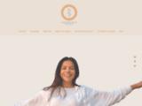 Sophrologie Rennes - Association