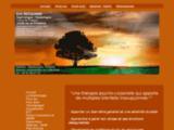 Praticien Diplomé en Sophrologie et EFT