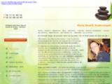 Sophrologie gestion du stress Chalon sur Saone 71